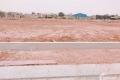 Cần bán miếng đất thổ cư Lê Minh Xuân, 200m2, shr. 0932868079