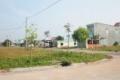 Bán 5 nền khu dân cư ngay QL 50- SHR - 700tr