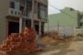 Chủ đầu tư mở bán 26 nền đất thổ cư, khu dân cư Đất Nam Luruxy sổ hồng riêng
