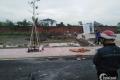 bán đất đường A2 KDT-LHP/SHR xây dựng thoải mái