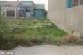 Bán gấp lô đất 5x20 Sổ Riêng ,gần trường tiểu học Cầu Xáng , Tl10, Bình Chánh giá 820 triệu