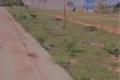 Bán Đất mặt tiền đường Đinh Đức Thiện giáp Bình Chánh