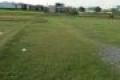 Bán đất 1 sec ẤP 5 Vĩnh Lộc B Bình Chánh