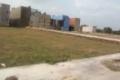 Bán Đất Vĩnh Lộc B bình chánh, gần chợ, gần trường, giá rẻ 425 triệu