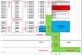 Chính chủ bán gấp đất Củ Chi, DT: 5x24m, giá 800 triệu, sổ hồng