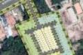 Cần bán gấp đất nền đường Nguyễn Văn Khạ - Củ Chi