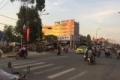 Nhượng lại 3 nền đất 6x15 MT Lê Thị Hà gần UBND xã Tân Xuân, bao GPXDSHR. Giá 780tr/90m2. 0932625480