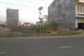 Gia đình tôi cần bán gấp 500 m2 đất mặt tiền Nguyễn Văn Bứa