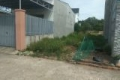 Bán lỗ lô đất ngay góc Võ Thị Sáu -Dương Bạch Mai trung tâm TT. Long Điền chỉ 4.8tr/m2. LH: 0909365640
