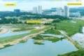Chỉ một lô duy nhất giá đầu tư cho đất nền cạnh khu đô thị FPT Đà Nẵng