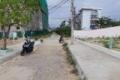 Bán đất ds6 hẻm Nguyễn Chích Nha Trang, gần biển giá rẻ