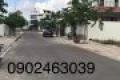 Cần bán nhanh lô đất L18 L31 KĐT An Bình Tân Nha Trang,sạch đep ngay đường lớn