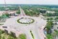 Đất lung linh cực đẹp đáng đồng tiền tại trung tâm hành chính Nhơn Trạch cho quý khách ...