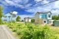 Cần bán đất siêu đẹp giá lại siêu rẻ khu vực trung tâm hành chính huyện Nhơn Trạch