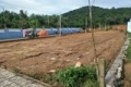 Chia sẻ cơ hội đầu tư đất nền đảo ngọc Phú Quốc