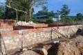 Bán đất nền, đất thổ cư, đất trống giá rẻ tại Huyện Phú Quốc Kiên Giang