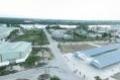 Bán gấp 500m2 đất thổ cư ngay khu công nghiệp Thuận Phương, đối diện chợ Long Cang, xây xưởng, trọ