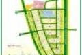 Bán Đất Kim Sơn Quận 7 : Lô Góc Đường Thông DT 87,5m2 Giá 125tr/m2