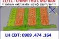 11/11 Chính thức mở bán KDC Nguyễn Duy Trinh, gần ngay Vòng Xoay Phú Hữu, Quận 9 giáp ranh Quận 2