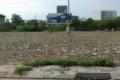 Bán đất nền dự án khu dân cư Smart City, giá hấp dẫn 30tr/m2 liên hệ số 0907487769