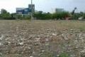 Đất cần bán gấp, dt: 70m2, giá 2tỷ5, liên hệ: 0327180063