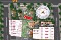 Dự án Khu dân cư Smart City 3 Thủ Đức, Phường Linh Chiểu, Quận Thủ Đức,HCM