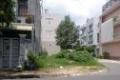 72m2 đất hẻm xe hơi Lý Tế Xuyên, Thủ Đức, 985tr, SHR