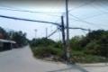 Bán lô đất 80m2 SHR đường Ụ ghẹ- Linh đông P.Tam phú Quận Thủ Đức