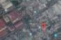 Đất Thủ Đức gần chợ Đồng An cần bán gấp