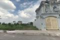 Đất hẻm xe hơi đường Gò Dưa, phường Tam Bình, sổ cá nhân,liên hệ trực tiếp