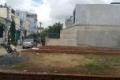 Chính chủ cần bán lô đất gần khu cá sấu hoa cà, SHR, XDTD