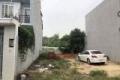 Bán đất Thủ Đức, MT đường Linh Đông, Dt 10x30m2, SHR, giá 5 tỷ