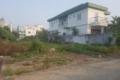 Đất thổ cư 80m2 đường số 3 nguyễn thị thi , HBP, thủ đức
