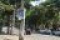 lô đất 2 mặt tiền VÕ VĂN KIỆT và HỒ NGHINH - quận sơn trà cần bán Gía 270tr/m2