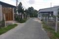 chính chủ bán gấp lô đất Lam Sơn Phú Mỹ, sổ hồng riêng