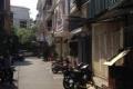 Bán nhà riêng lô góc – Kdoanh – MT 5,5m phố Ngọc Hà. 58m2*4T. Giá tốt 5,65 tỷ. LH 0936984991.