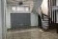 Bán nhà đẹp lô góc siêu rẻ 4,75 tỷ phố Thụy Khuê. 48m2*4T. LH 0936984991
