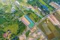 Đất nền thổ cư 100% mặt tiền 40m2 giá chỉ 7,9 triệu/m2
