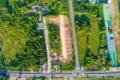 Chính chủ cần bán lô đất 600m2 với giá 650 triệu. Có sổ hồng riêng, 100% thổ cư
