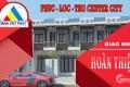 Căn Nhà Hiện Đại Giữa Lòng Đô Thị,Giá Cực Ưu Đãi LH:0945.56.62.62