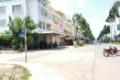 Bán 2 nhà phố kèm 8 phòng trọ , tại Kdt Bàu bàng 300m2 chỉ 900 tr SHR