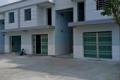 Bán nhà nằm ngay MT QL13 chỉ với 980tr  DT:150m²