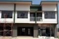 Cần bán nhà đối diện đại học Việt Đức