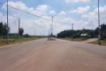 Cần sang nhượng 800m2 đất  ngay KCN Giang điền giá cực rẻ chỉ 3,2 triệu/m2