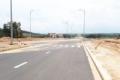 Bán gấp vài lô đất mặt tiền Bắc Sơn Long Thành shr lộ giới 60m