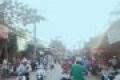 Bán đất 2 mặt tiền đường phường trảng dài
