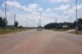 Bán đất nền xã Tam Phước tp. Biên Hòa giá 3.2 triệu/m2 sổ hồng thổ cư