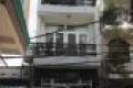 Bán Nhà Mt Đoạn Đẹp Nhất Đường Định Tiên Hoàng, Quận Bình Thạnh, Sổ Hồng Chính Chủ