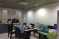 Nhà bán hẻm 8m Đinh Bộ Lĩnh, Bình Thạnh, kinh doanh căn hộ dịch vụ!!!