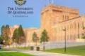 The University Of Queensland tại thành phố Brisbane